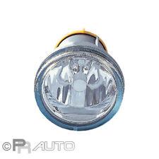 Fiat Scudo (220) 12/03- Nebelscheinwerfer H1  links/rechts