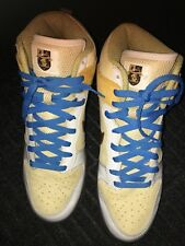 NIKE DUNK | RETRO COMMONWEALTH | VERY GOOD CONDITION  | NO RSRV | SEE LISTING!