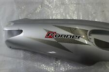 Rear Fairing Right Gilera Runner Purejet 50 #R8030
