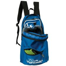 Brunswick Bowling Team Brunswick Slim Backpack