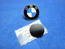 BMW X5 e53 Aussenspiegel NEU Abdeckung Klappe Deckel links Mirror NEW Cover left