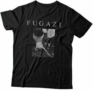 Fugazi_Waiting_Room_Dc_Hardcore_Vegetarian_Men_s_T_Shirt