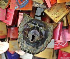 rituel du cadenas d'amour magie rouge dit sortilège la magie marocaine voyance