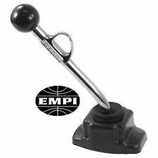 VW TYPE 1 TRIGGER SHIFTER ALL BUG & GHIA 13-1/2'' LONG EMPI 4450