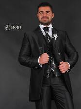 Herrenanz ge smokings f r besondere anl sse ebay - Hochzeitsanzug hugo boss ...