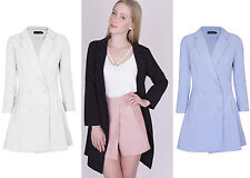 Unbranded Business Coats & Jackets for Women