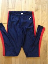 Rowing GB team leggings JL size xl