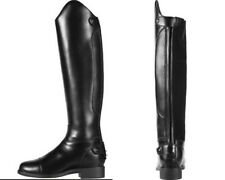 Ariat Bromont Tall H2O Dress Womens Boot Size US5.5 EU36 UK3 NEW With Tags