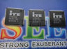 Brand New ITE IT8512E JXA Chipset IC chip