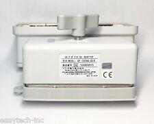 FUKUDA DENSHI ULTRASOUND Probe DL Adapter (UF-760AG-DLA) New In Box