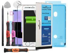 Batterie pour iPhone 8 Plus⭐Outils, Adhesifs, Verre Trempé & Joint d'étanchéité⭐
