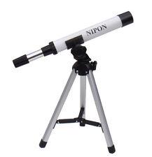 Nipon Refractor Telescope