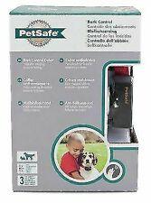 Spray Dog Bark Control Collars For Sale Ebay