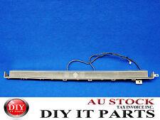 HP DV6 DV6-6 DV6-6000 DV6T-6  DV6Z-6 Keyboard Trim with Speakers  641438-001