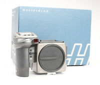 Hasselblad H1 Body + TOP (217916)