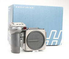 Hasselblad H1 Body + 5 Tsd. Auslösungen + TOP (217916)