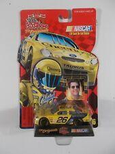 Racing Champions 1/64 1999 NASCAR Originals #26 Cheerios Johnny Benson