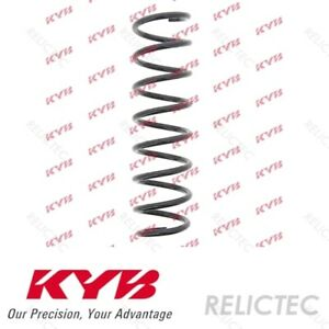 Rear Coil Spring Suspension BMW:E65 E66 E67,7 33536753494 33536753494