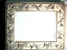 """Avon Gift Collection Message To You Picture Frame For 5"""" X 7""""Photo *Nib*"""