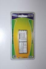 casio v7 en vente Piles, alimentation | eBay