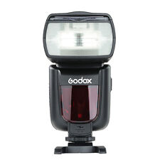 Godox Thinklite TT600 Flash Light for Canon Nikon Pentax  Fujifilm DSLR