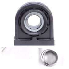 DRIVE SHAFT CENTER SUPPORT BEARING FOR DODGE Ram 1500 -Ram 2500 -Ram 3500 Van