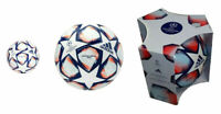Fussball Adidas Champions League Finale 20 Mini Replica Match Ball OMB 2020-2021