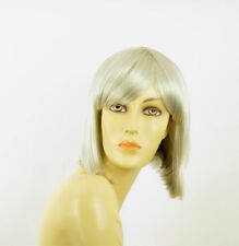 short wig for women white ref: brenda 60