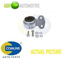 COMLINE FRONT LEFT LOWER CONTROL ARM BUSH OE REPLACEMENT CRB1000