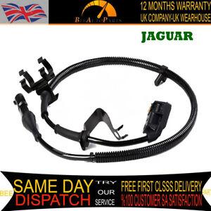 REAR RIGHT ABS SPEED SENSOR FOR JAGUAR S-Type (X200) 1999-2008    XR849760