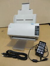 Fujitsu fi 5110C Document Scanner | DIN A4 | USB | DUPLEX | fi-5110c * PERFECT