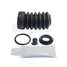 Kit de Réparation Cylindre Récepteur D 'em Brayage 23,8 MM Système Freinage FAG