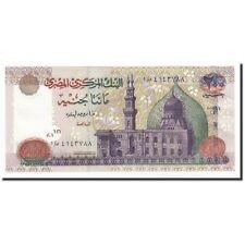 Billets, Égypte, 200 Pounds, 2008-04-04, KM:68c, NEUF #165539