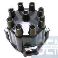 Dist Cap 4209 Original Engine Management