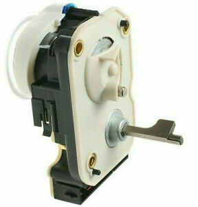 NEW OE STANDARD IGNITION STARTER SWITCH For CHRYSLER DODGE JEEP PLYMOUTH US240