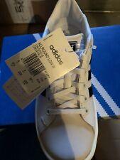 Details zu 47 Adidas Allround low US13 UK12 f47 J305 NEU Karton Originals versand fertig