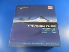 "HOBBYMASTER HA3812 LOCKHEED F-16B ""6816"", 1/72, RARE, MIB!"