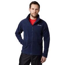Berghaus Prism 2.0 Mens Jacket Fleece - Dusk All Sizes Large