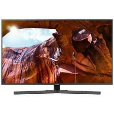 SAMSUNG TV LED 43  4K Ultra HD UE43RU7400UXZT Smart TV