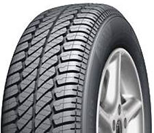 Reifen fürs Auto mit Sava Ganzjahresreifen Zollgröße 13