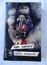 Le Cercle Interieur - Mari Jungstedt