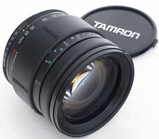 Tamron 28-200mm 3.8-5.6 Adaptall asferico (71a)