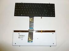 ORIGINALE DELL Studio XPS 13 16 0hw184 hw184 Laptop Keyboard