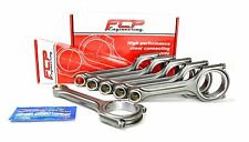 AUDI RS4 2.7 V6 BITURBO 154mm FCP X-SCHAFT STAHLPLEUEL / STEEL CONNECTING RODS