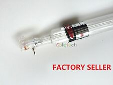 40w CO2 Sealed  laser tube for graveur laser CO2 70cm