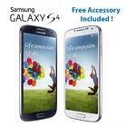 Samsung Galaxy S4 GT-I9505 - 16GB - Unlocked SIM Free Smartphone Top UK Seller