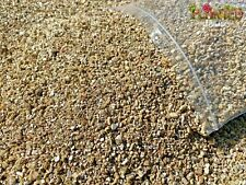PREMIUM Vermiculite * 1-5mm * For Mixing Compost Growing * Hydroponic MEDIUM