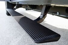 Amp Research Power Step Running Boards 2010-2014 Ford F-150 Raptor