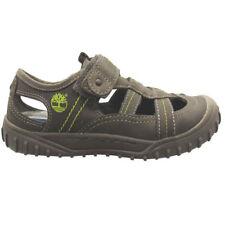 Scarpe medi scarpe casual marca Timberland per bambini dai 2 ai 16 anni