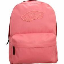 Vans Realm Backpack - Desert Rose